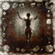 MINISTRY - PSALM 69-COMPACT DISC