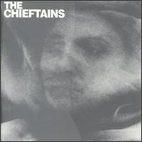 CHIEFTAINS - THE LONG BLACK VEIL-COMPACT DISC