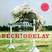 BECK - ODELAY-COMPACT DISC