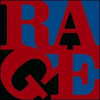 RAGE AGAINST THE MACHINE - RENEGADES-CD USATO